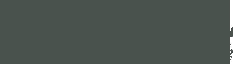 marckdael verlichting lommel