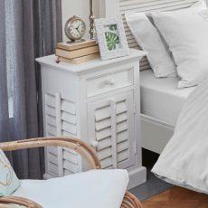 rivièra maison lommel meubels