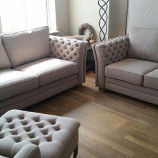 Olàv meubelen Lommel Limburg Premium Dealer